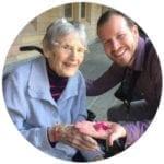 Remembering Sister Marg Kiefer