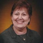 Remembering Sister Michon Welsh