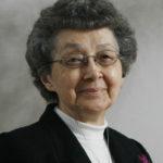 Remembering Sister Casilda Chavez