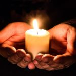 Keeping Connected with Prayer