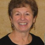 In Memory of Sister Judy Chiodo