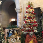 The Meaning of the Nativity Scene