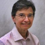 In Memory of Sister Monique Schwirtz