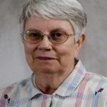 In Memory of Sister Janet Sieve