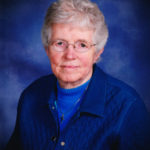 In Memory of Sister Colleen Byron