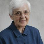 In Memory of Sister Merici Maher