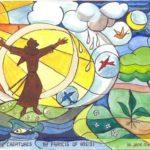 Celebrate the Season of Creation